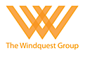 The Windquest Group's Company logo