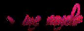The Wine Bus Montalcino's Company logo