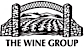 Jackson Family Wines's Competitor - TWG logo