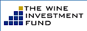 The Wine Investment Fund's Company logo