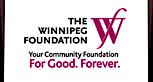 The Winnipeg Foundation's Company logo
