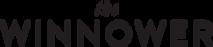The Winnower's Company logo
