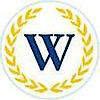 The Winston School's Company logo