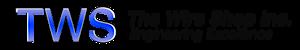 The Wire Shop's Company logo