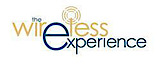 The Wireless Experience's Company logo