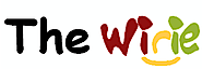 The Wirie's Company logo
