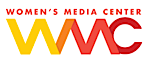 THE WOMEN'S MEDIA CENTER's Company logo