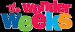 The Wonder Weeks's Company logo