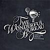 The Wonderful Bureau's Company logo