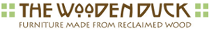 Thewoodenduck's Company logo