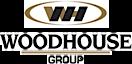 The Woodhouse Group's Company logo