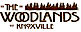 The Woodlands Of Knoxville Logo