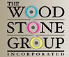 The Woodstone Group, Inc.'s Company logo