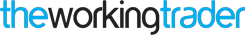 The Working Trader's Company logo