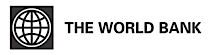 The World Bank's Company logo