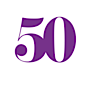 The World's 50 Best Restaurants's Company logo