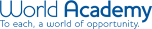 The World Schools's Company logo