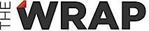 The Wrap News's Company logo