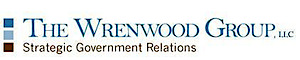 The Wrenwood Group's Company logo