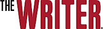 Writermag's Company logo