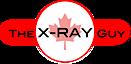 The X-ray Guy's Company logo