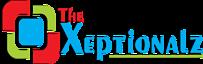 The Xeptionalz's Company logo