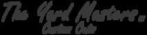 The Yard Masters's Company logo