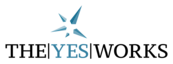 The Yes Works's Company logo