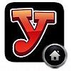 The Yoinsider Network's Company logo