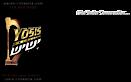 The Yosis Orchestra's Company logo