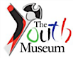 The Youth Museum's Company logo