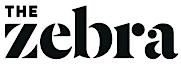 The Zebra's Company logo