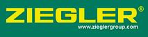 The Ziegler Group's Company logo