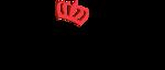 The Zigzag Stripe's Company logo