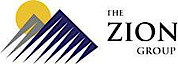 The Zion Group's Company logo