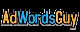Theadwordsguy's Company logo