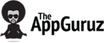 Theappguruz's Company logo