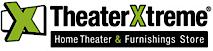 Theaterxtreme's Company logo