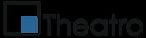 Theatro's Company logo