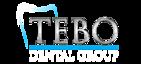 Thebaut Dentistry's Company logo