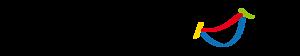 thebigword's Company logo