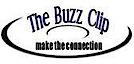 thebuzzclip's Company logo