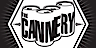 The Pine Box's Competitor - Thecannerybeer logo