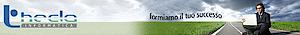 Thecla Informatica's Company logo