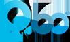 TheCorpora's Company logo