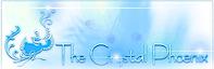 Thecrystalphoenix's Company logo