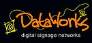 thedataworks's Company logo