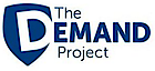TheDemandProject's Company logo