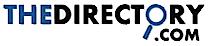 TheDirectory's Company logo