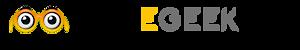 Theegeek's Company logo